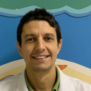 Cesar Augusto Viana de Araújo