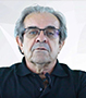Domingos D'Oliveira Cardoso